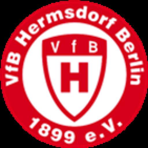 Tischtennis VfB Hermsdorf